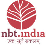 National Book Trust, India