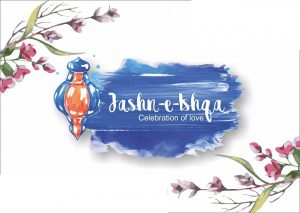 Jashn - e - Ishqa : Celebration of Love @ India Islamic Cultural Centre | New Delhi | Delhi | India